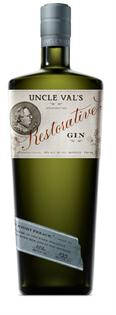 Uncle Val's Gin Restorative 750ml